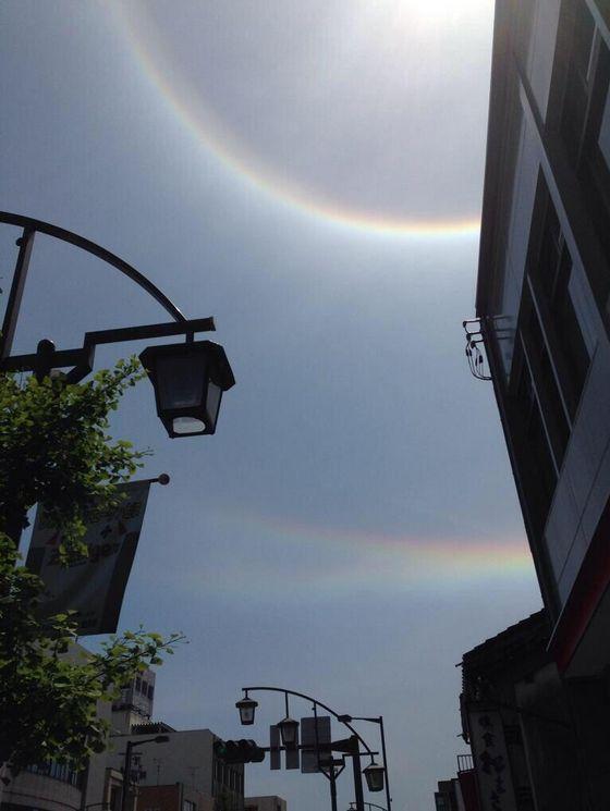 虹に関連した画像-03