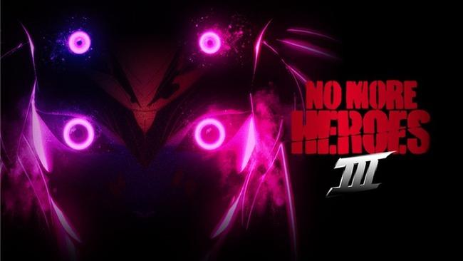 スイッチ ノーモアヒーローズ3 発売延期に関連した画像-01