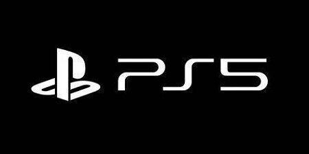 PS5 発売日 SIE 求人サイト リーク 情報 リクナビに関連した画像-01