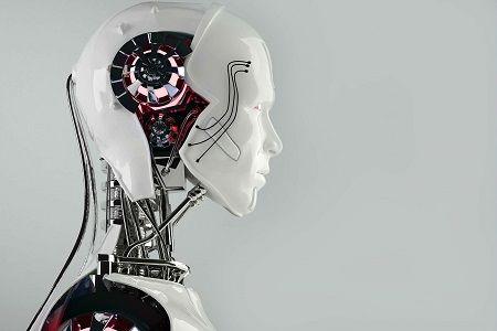 人間 機械 文章 ブラック企業に関連した画像-01