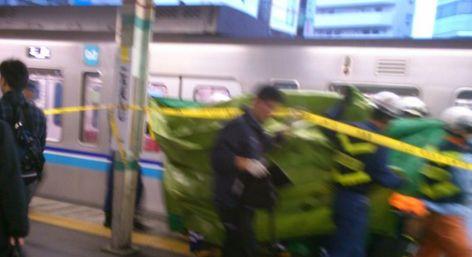 高円寺 事故 人身事故 に関連した画像-01