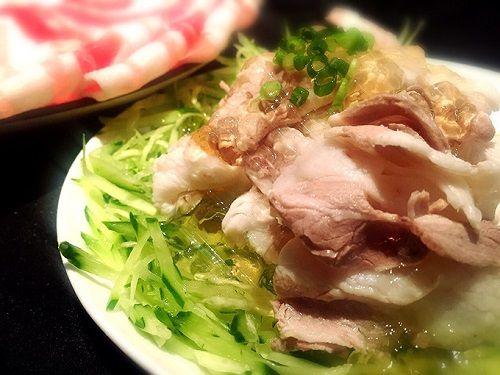 肉フェス 秋 お台場 肉料理 人気店に関連した画像-05