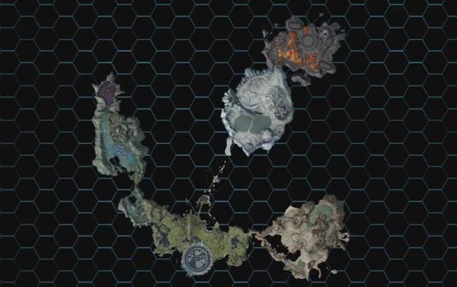 ゼノブレイドクロスに関連した画像-02