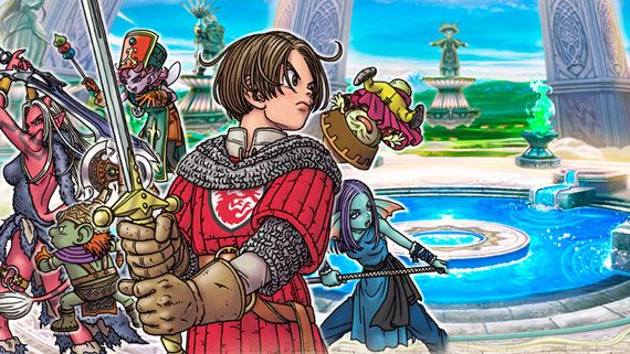 Wii_dq10