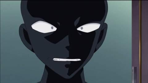 絶対声優感 声優 名探偵コナン 変声機 犯人に関連した画像-01