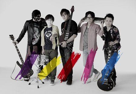 ゲーム実況者わくわくバンド ニューシングル シグナル PlayStation4 イメージソングに関連した画像-01