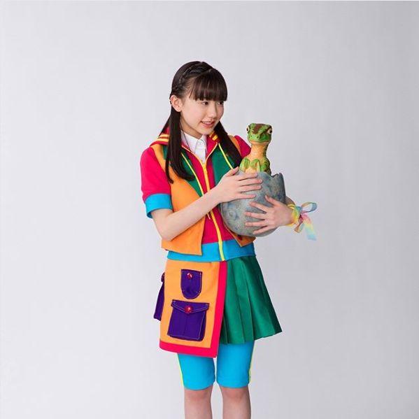 芦田愛菜 世界一受けたい授業に関連した画像-02