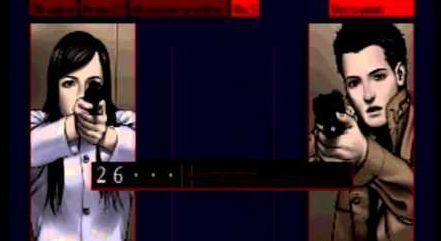 シルバー事件 須田剛一 須田ゲー グラスホッパー・マニファクチュア ネットを信じよに関連した画像-01
