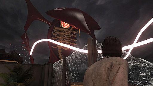 絶体絶命都市 巨影都市 新作 モスラ バトラ エヴァ 初号機 第5の使徒 ウルトラマンティガ ニュース記事に関連した画像-01