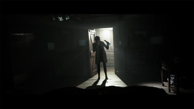 暗転ドーン スマホ タブレット コントローラ HiddenAgenda 死刑執行まで48時間 マルチプレイ サスペンス ADVに関連した画像-06
