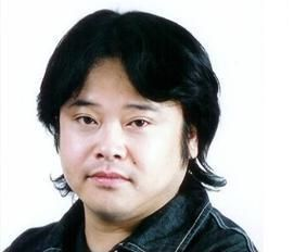 檜山修之の画像 p1_19
