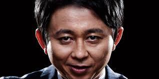"""有吉弘行さん、女性芸人No.1を決める""""THE W""""の賞金額について「M-1と同額は釣り合ってない。100万にしないと」"""