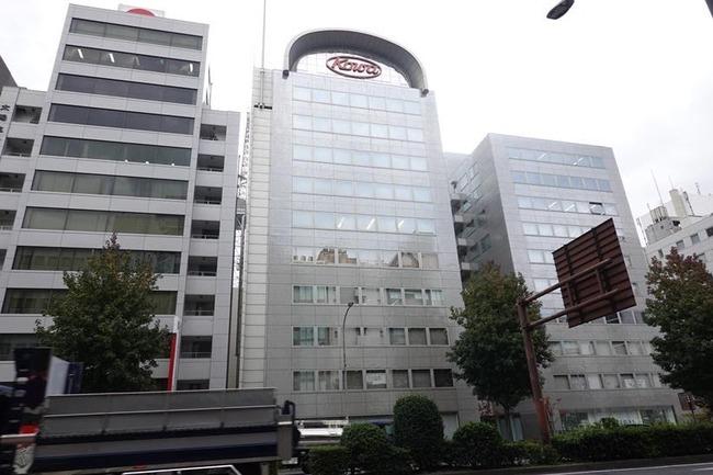 アベノマスク 受注 ユースビオ 非公表 公表 会社 福島県 公明党に関連した画像-08