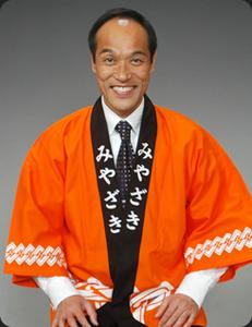 次 東京都知事に関連した画像-04