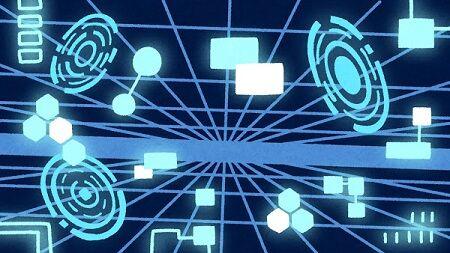 ツイッター ネット テキストサイト ポカロに関連した画像-01