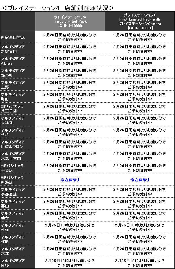 SD_200000015000048481510B1