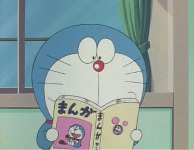 漫画 年収に関連した画像-01