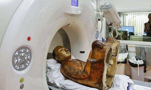 仏像 スキャン 1100年前 に関連した画像-01