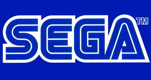 090717_SEGA