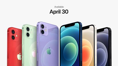 apple 新製品 発表 imac ipad iphone アップルに関連した画像-01