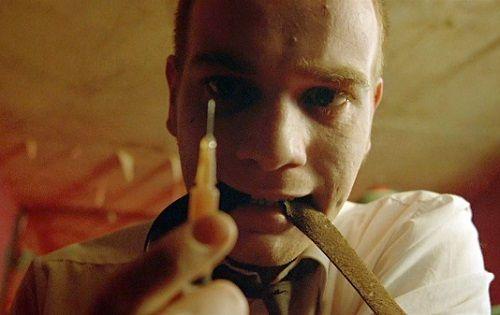 うどん 薬物 ポスターに関連した画像-01