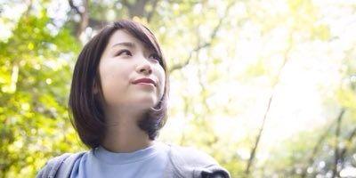 冨田真由 ナイフ ストーカー アイドル 刺傷に関連した画像-01