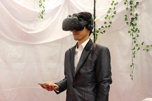 アズールレーン 結婚 VR ケッコン キス 口づけ マシュマロに関連した画像-04