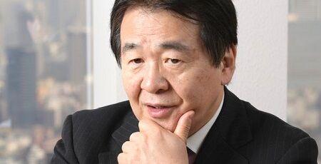 竹中平蔵 東京五輪 中止 尾身会長 新型コロナウイルス オリンピックに関連した画像-01