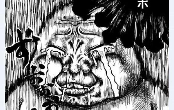 しょこたん 苦言に関連した画像-01