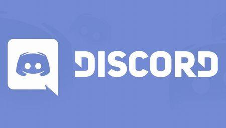 ビデオ通話 画面共有 ユーザー Skype ボイスチャット Discordに関連した画像-01