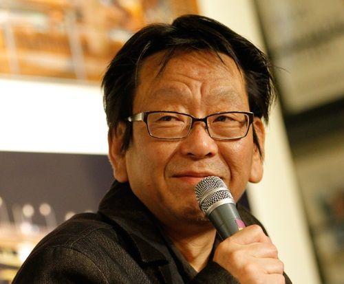 鈴木健士 作曲家 音楽 プロデューサー ピクミン 愛のうた 死去 逝去 訃報に関連した画像-01