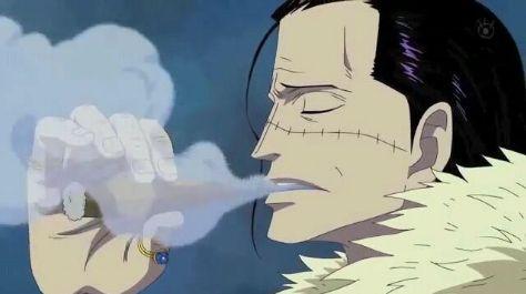 タバコ 煙草に関連した画像-01