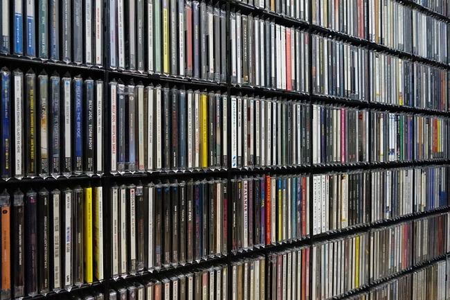 CD 酸化 劣化に関連した画像-01