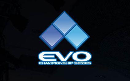 EVO 格闘ゲーム 新型コロナウイルス 中止 延期 返金に関連した画像-01