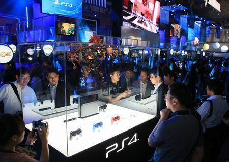 ゲーム業界 7年に関連した画像-01