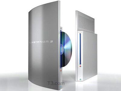 薄型PS3-5