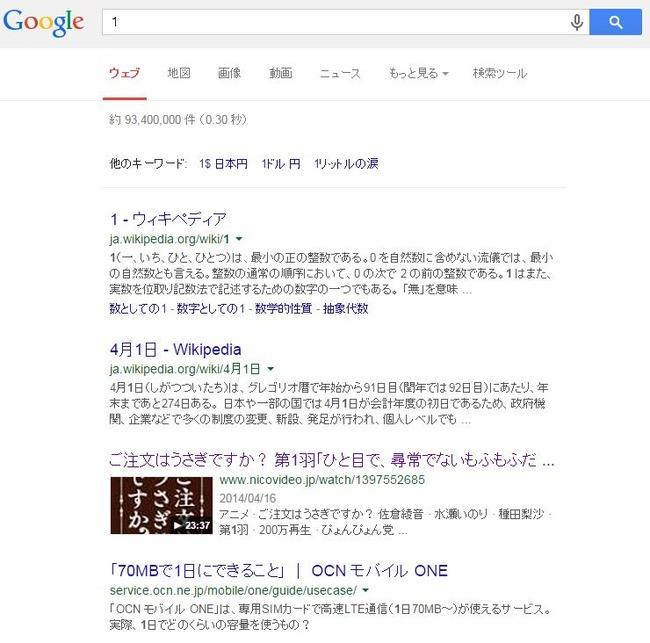 ご注文はうさぎですか? グーグル検索 1に関連した画像-03