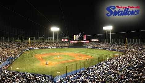 神宮球場 五輪 野球に関連した画像-01