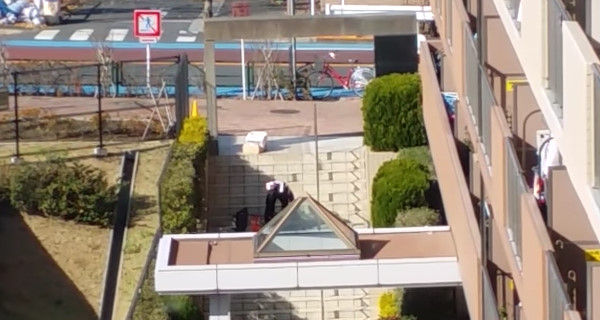 佐川急便 ドライバー ブチギレに関連した画像-04