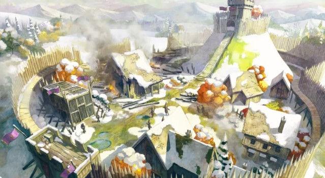 E3 スクエニに関連した画像-05