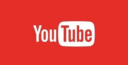 YouTube 利用規約 削除 チャンネル 採算 再生数 収益化に関連した画像-01