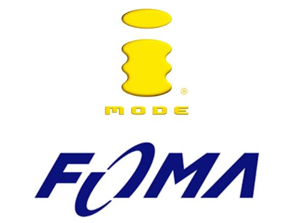 FOMA iモード ドコモに関連した画像-01