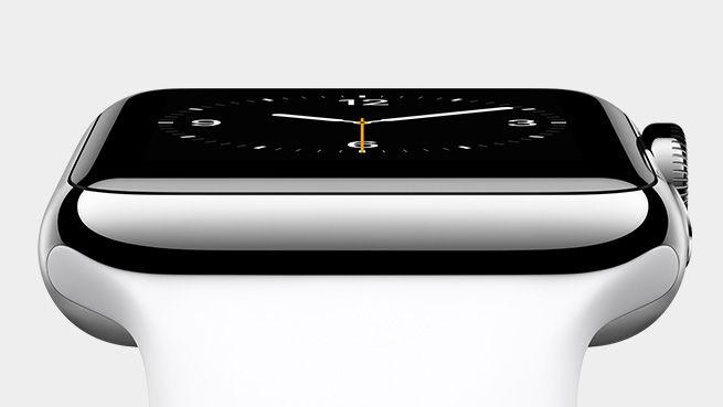 アップルウォッチ 充電 熱に関連した画像-01