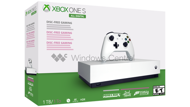 xbox-one-s-all-digital-pack-mock-2