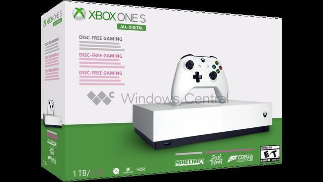 xbox-one-s-all-digital-pack-mock-2