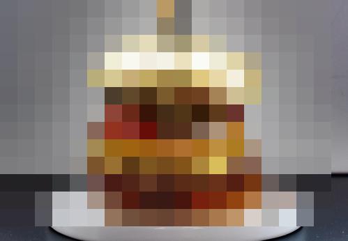 高級ハンバーガーに関連した画像-01