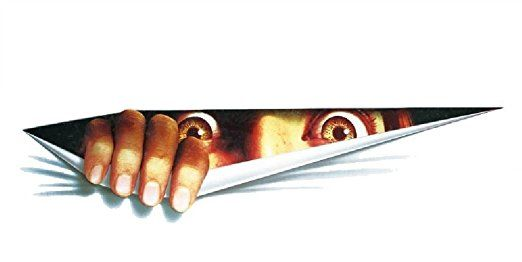 覗き魔 のぞき 尼崎に関連した画像-01