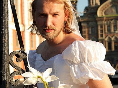 売春婦と結婚に関連した画像-01