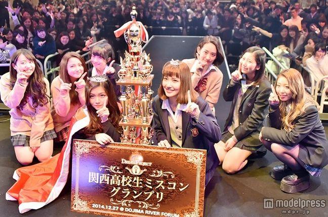 田村淳 女子高生 かわいいに関連した画像-01