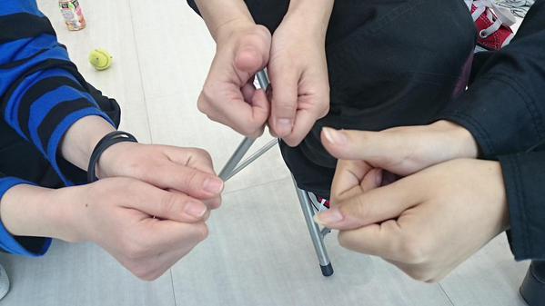 指スマ いっせーのに関連した画像-01